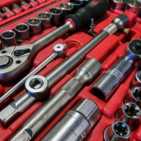 tool-4755590_1920